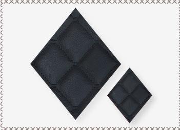 elka-kapitone-baklava-dilimli-siyah-02