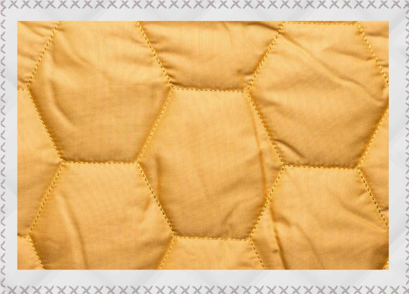 elka-kapitone-giyim-tekstil-sektoru-017