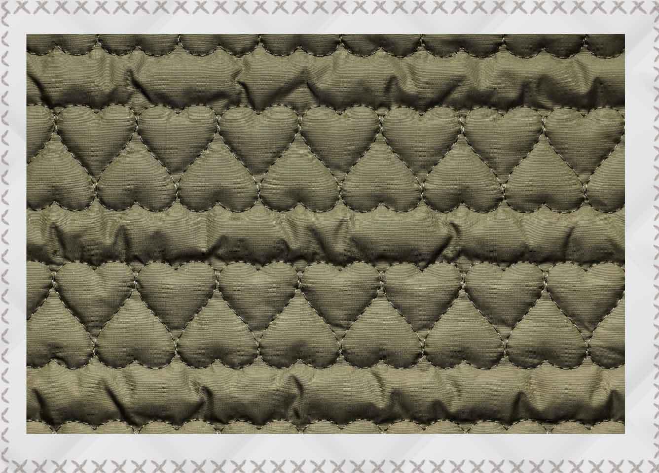 elka-kapitone-giyim-tekstil-sektoru-018