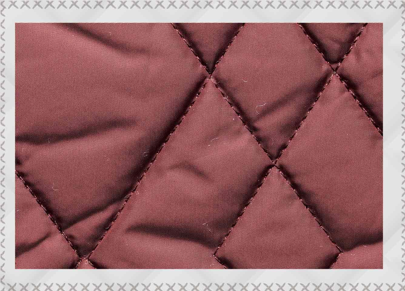 elka-kapitone-giyim-tekstil-sektoru-as0014