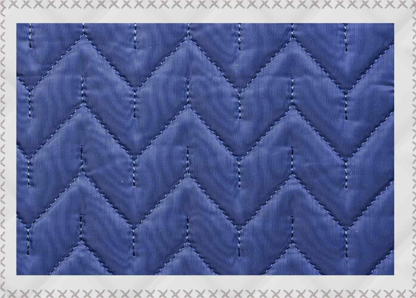 elka-kapitone-giyim-tekstil-sektoru-as0019