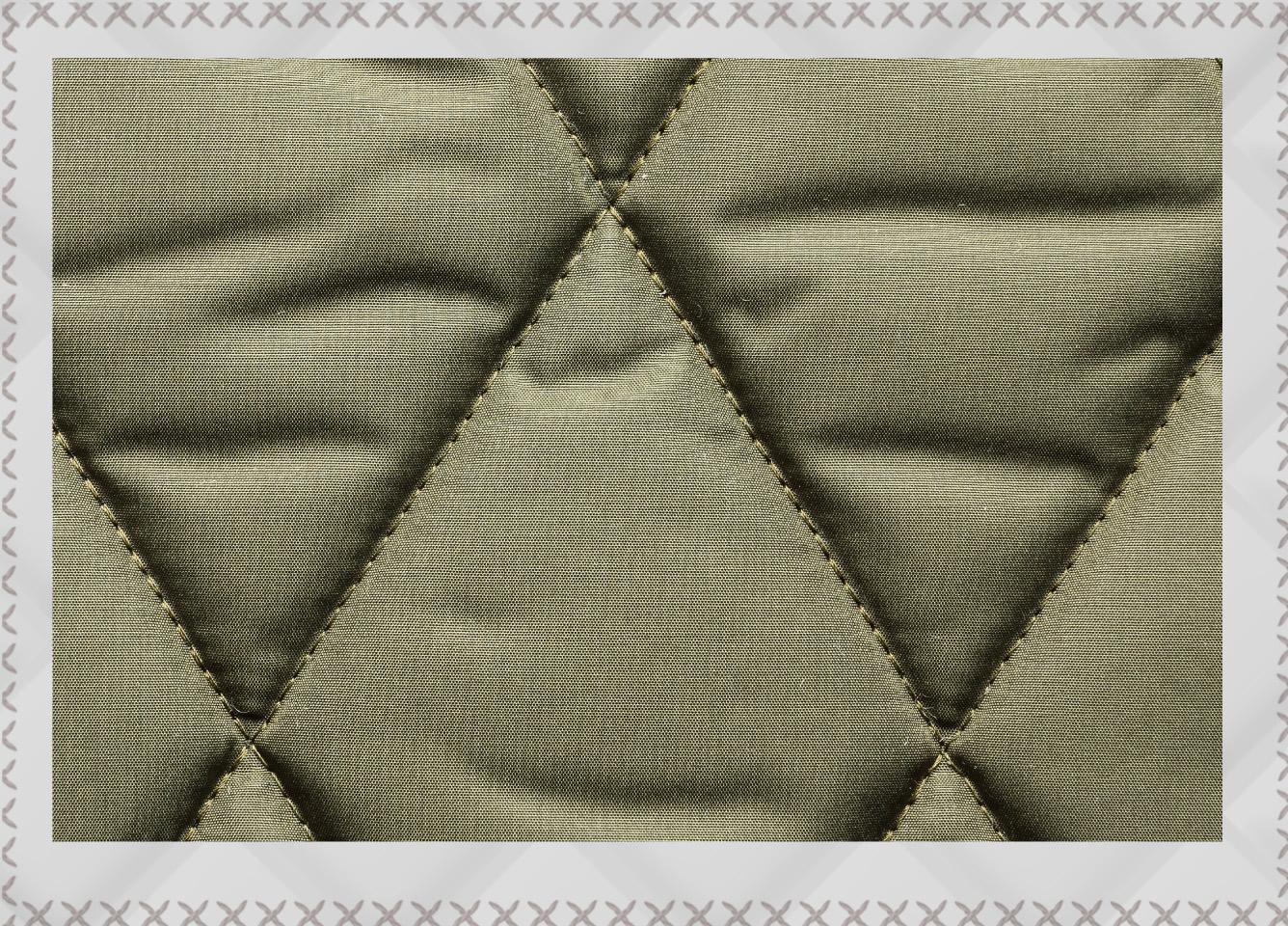 elka-kapitone-tekstil-sektoru-dis-giyim-014